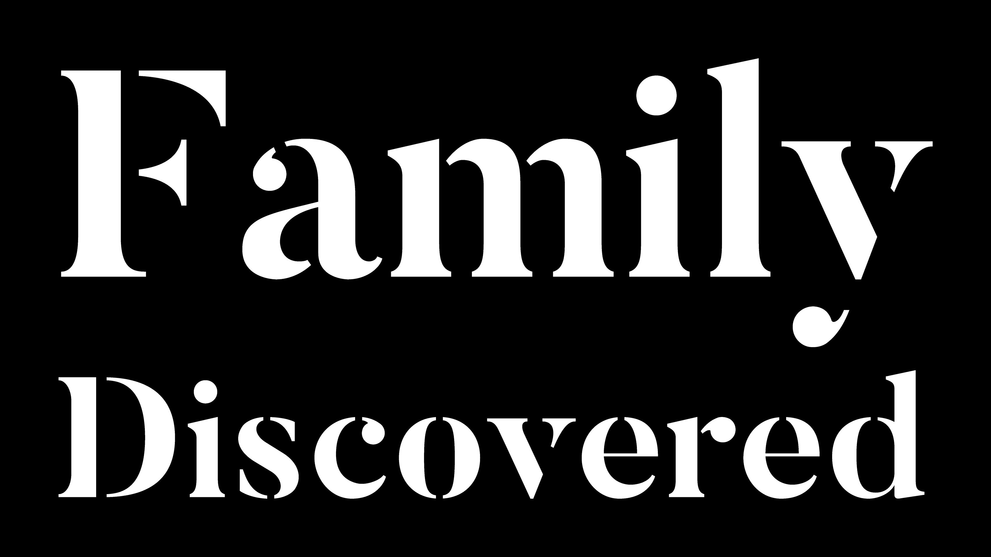 familydiscovered.com